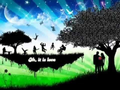 eeramana rojave tamil movie mp3 song free