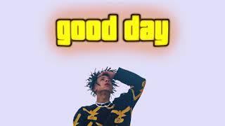 iann dior - Good Day (Official Audio)
