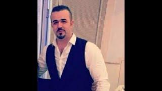Hin Zl 2016 Kurdish Funny _ Qsay Xosh _ Paltalk Chayxanay Sha3b