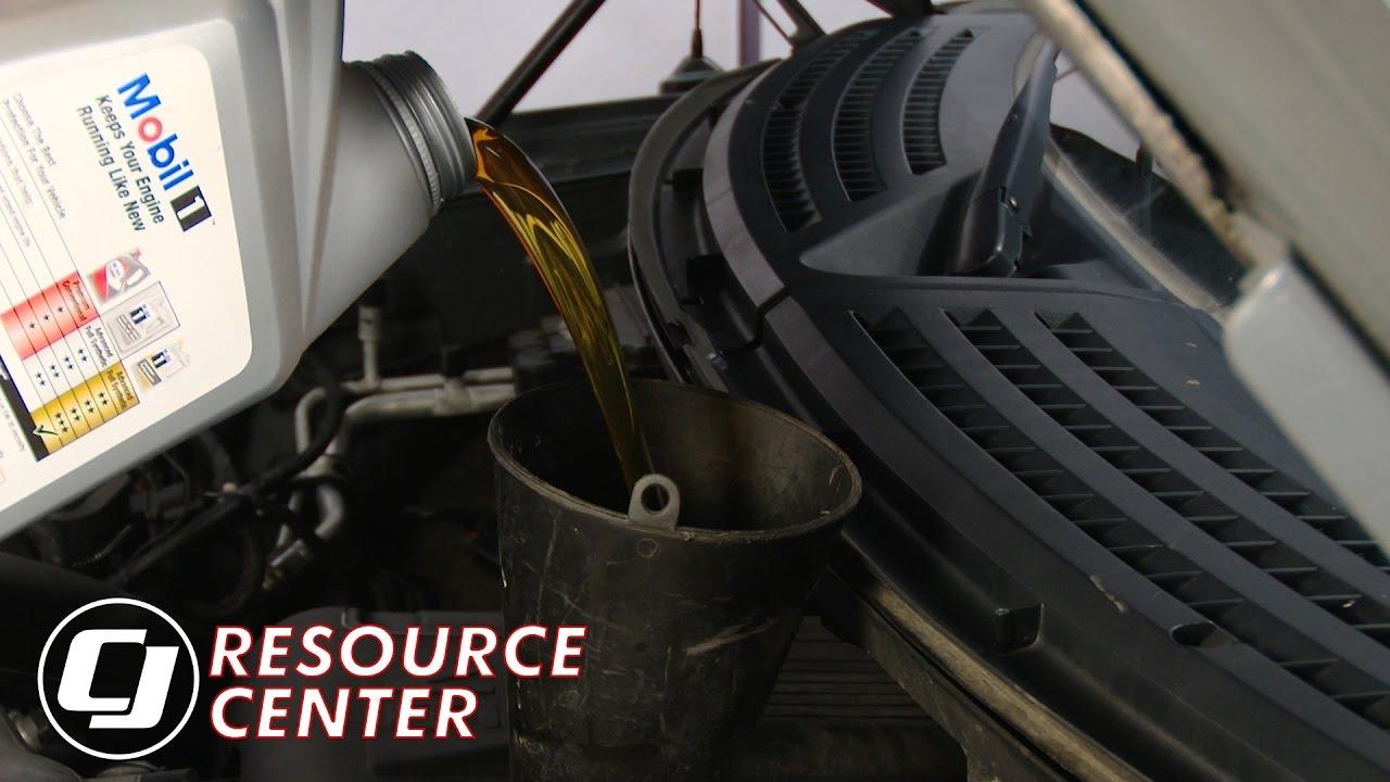 97 mustang gt fuel filter location [ 1280 x 720 Pixel ]