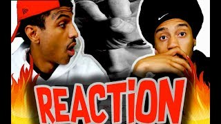 Eminem KILLSHOT Official Audio *REACTION* MGK DISS