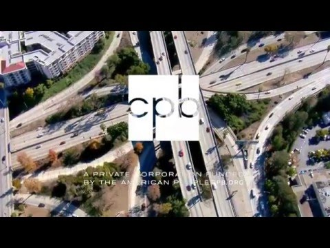 Transport Systems in USA - Discovery Documentary 2015