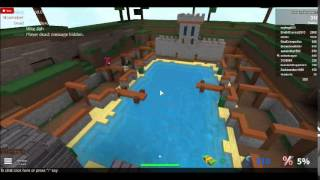 lets play roblox #6 more murder mysary part 1