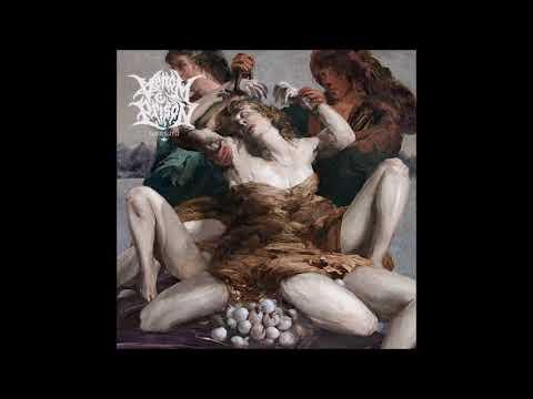 Venom Prison - Samsara (Full Album) HQ Mp3