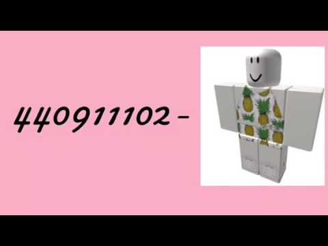 More Roblox Codes 2017- Girls Clothesud83cudf38 | Doovi