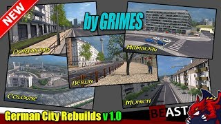 "[""ETS2"", ""Euro Truck Simulator 2"", ""German City Rebuilds v1.0"", ""Grimes"", ""map mod""]"