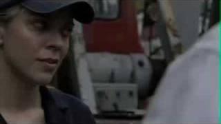Video Boys of Summerville trailer download MP3, 3GP, MP4, WEBM, AVI, FLV November 2017