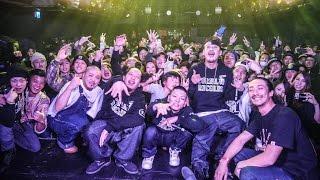 """""""竜巻一家ワンマンLIVE -TRYOUT-"""" DIGEST CzTIGER 2nd Mixtape """"AFTER HEAVEN"""" Hosted by DJ GURI http://bannings.theshop.jp/items/4556451 Available ..."""