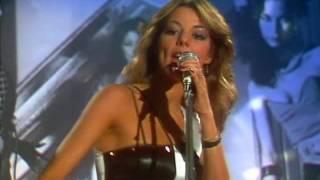 Клип Arabesque - Take Me, Don't Break Me