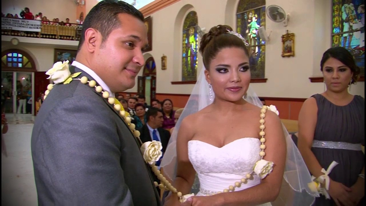 Las posibles bodas que se darán en HCH