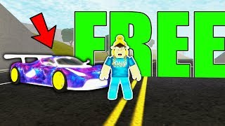 *NEW* HOW TO GET STARRY CAMO in VEHICLE SIMULATOR! (ROBLOX)