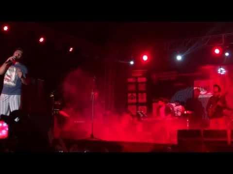 Arjit Singh Live Performance