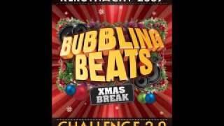 R3hab & Ferruccio Salvo - Pump The Party (DJ Lockie Bubbling Beats Remix)