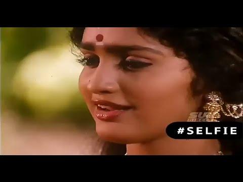 Azhagaana Manjappura - Ellame En Rasathan tamil songs