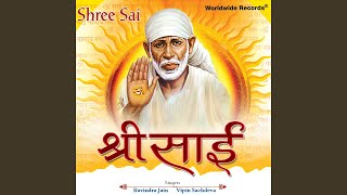 Aarti Shree Sai Guruvar Ki