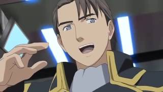 Starship Operators Episode 1 English Dub