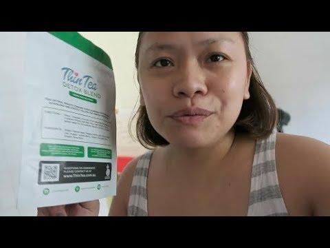 VLOG #1144: PAMPAPAYAT NA TSAA! (Aug 16, 2017) | PINOY IN SINGAPORE