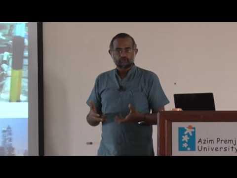 """Radical Ecological Democracy: Towards a Sustainable and Equitable"" By Ashish Kothari"