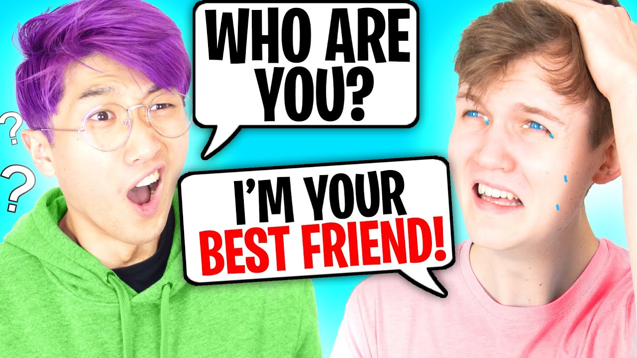 Download LankyBox LOST MY MEMORY PRANK ON BEST FRIEND In Roblox ADOPT ME!? (*HACKED MEMORY* FUNNY MOMENTS)