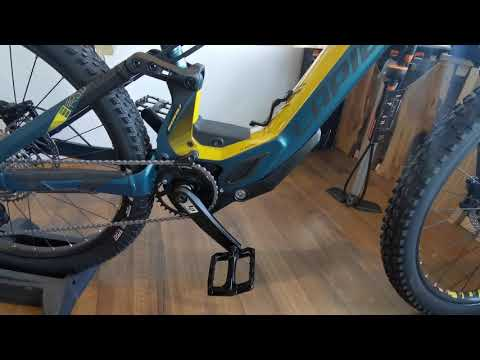 Download Lapierre ebike Fully TR 5.6