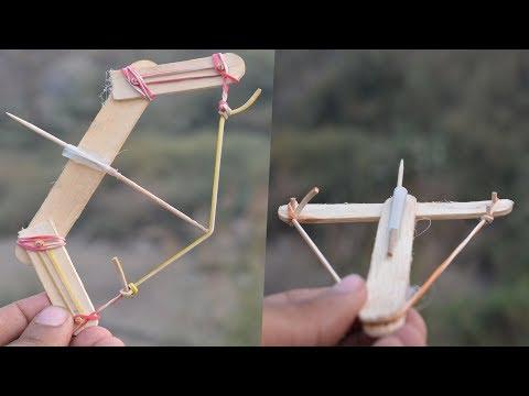 3-simple-life-hacks-with-ice-cream-stick-|-amazing-ideas