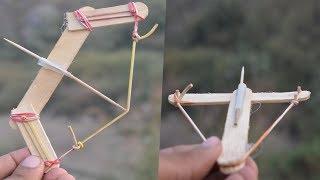 3 simple life hacks with ice cream stick   Amazing Ideas