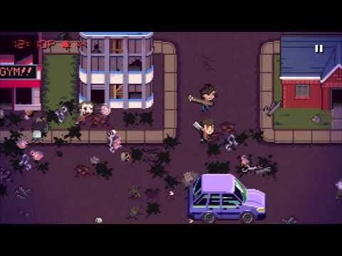 Death Road to Canada Online Co-Op (1)