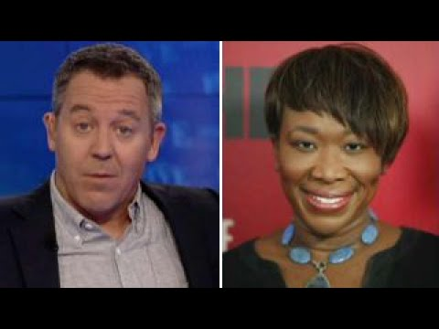 Gutfeld: The Left Attacks Scalise's Politics During His Recovery
