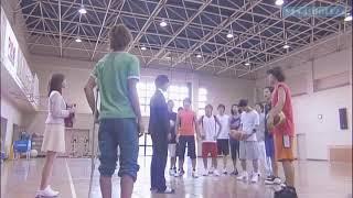 キミをプロデュース ~Miracle Love Beat~ 第11話