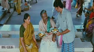 Kaathadicha - Muthukku Muthaaga 1080p 2kHD Video KvD Media