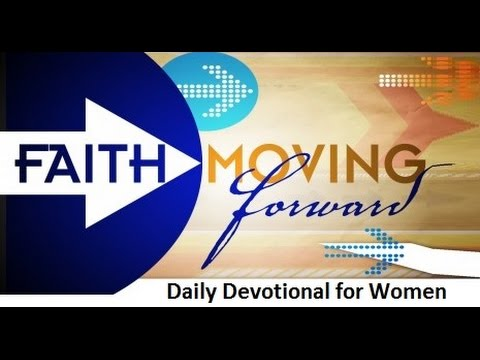 free online daily devotions for dating couples