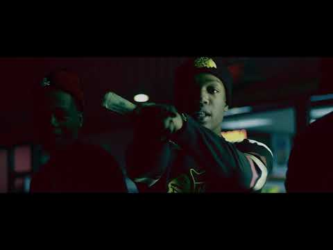 LuWop - No Tomorrow (Official Video) | Shot/Edited By @_Qiymo130