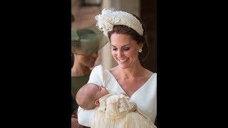Velké TAJEMSTVÍ svatby Harryho a Meghan: Proč princ požádal o souhlas Kate Middleton!?