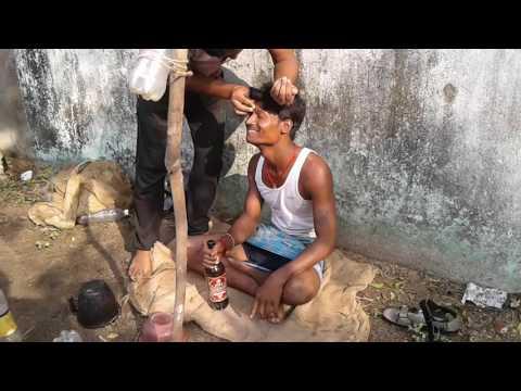 Mukesh Kumar raghunathpur supaul Bihar