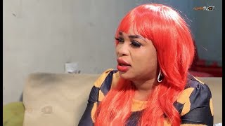 Omo Garage Part 2 Latest Yoruba Movie 2017 Starring Kemi Afolabi | Murphy Afolabi