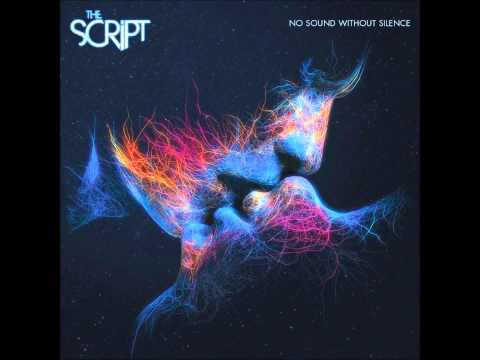 The Script  Flares with lyrics Download link in description