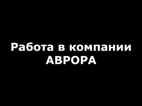 Дальний Восток России — Википедия