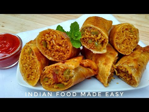 Maggi spring roll recipe in hindi by indian food made easy full maggi spring roll recipe in hindi by indian food made easy full download forumfinder Image collections