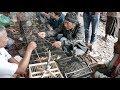 Komedi Sasak - Vlog #2 Amaq Sae Mete Masalah  (KECIAL KUNING)