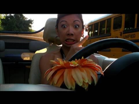 Car Vloggin' 8.27.09