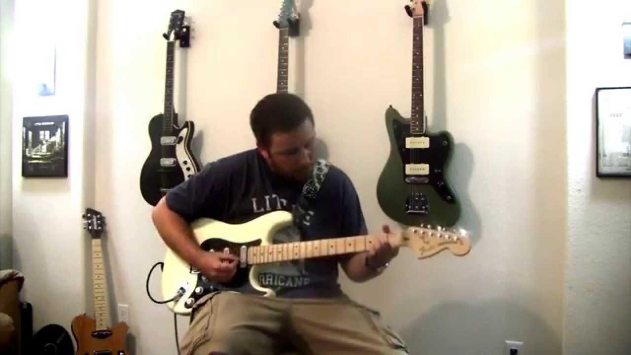 billy corgan stratocaster clean demo youtube. Black Bedroom Furniture Sets. Home Design Ideas