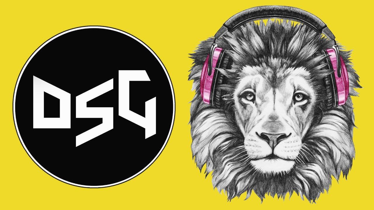 Download Teminite & PsoGnar - Lion's Den