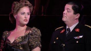 Evita keert terug in Nederland: een preview