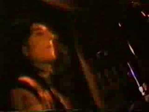 Hanoi Rocks - Lost in the City [1984]