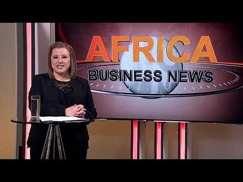 Africa Business News - 27 Sept 2019: Part 1
