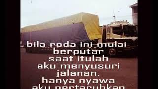 Download Mp3 Jeritan Hati Sopir