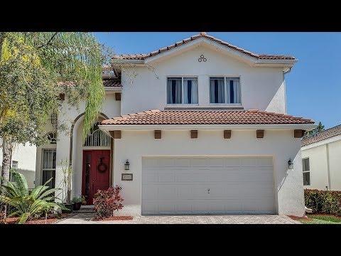 1030 Center Stone Lane Riviera Beach Florida 33404