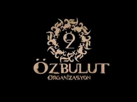 Gazapizm - Sevmedim Söylediklerini / Özbulut Organizasyon Vol8
