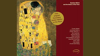Gold und Silber (Gold and Silver) , Op. 79