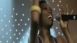Download Lira:  Hamba (Live in Concert) MP3 song and Music Video